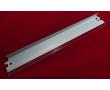 Ракель H1012WBLD2-10 для принтеров HP