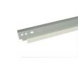 Дозирующее лезвие H4515DBLD-10 для принтеров HP