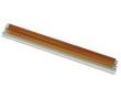 Ракель HP26BLADE для принтеров HP