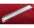 Ракель H4350WBLD-10 для принтеров HP