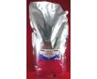 Тонер для картриджей SLI-107-1K-bag для принтеров Samsung