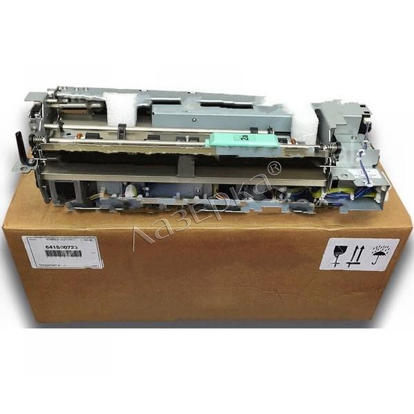 Xerox транспортер где находится датчик заднего хода на фольксваген транспортер т5