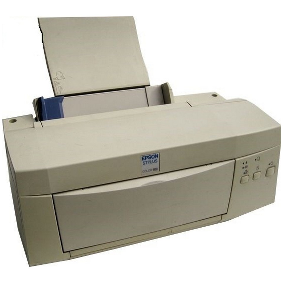 EPSON STYLUS COLOR 850NE PRINTER DRIVER DOWNLOAD (2019)
