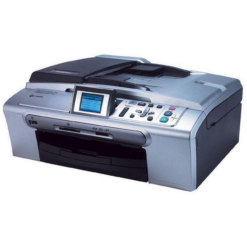 Тонер-картридж Cactus CS-PH7100M 106R02607 для Xerox Phaser 7100 7100N 7100DN пурпурный 4500стр