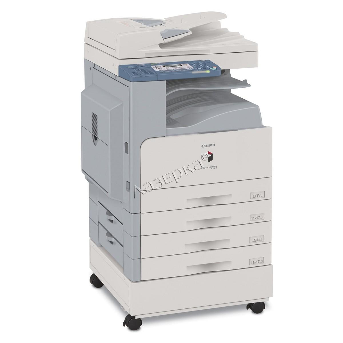 CANON IR1600 SERIES SERVICE MANUAL Pdf Download Canon ir1600 photocopier user manual