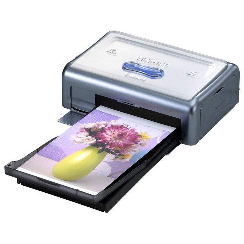 Печать фото рязань гагарина получается