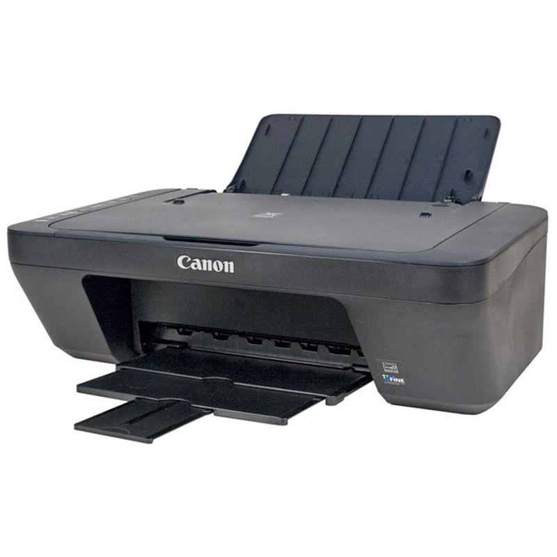 Тонер-картридж Xerox 106R02234 для Phaser 6600/ WorkCentre 6605 пурпурный 6000стр