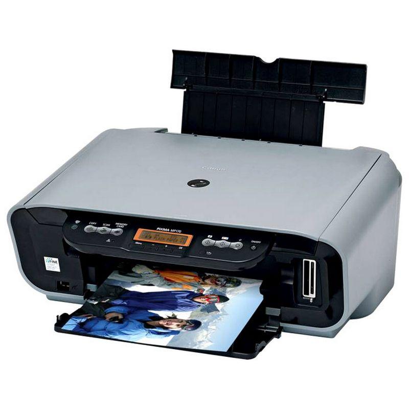 Снпч для canon ip3300, ip3500, ix4000, ix5000, mp510, mp520, mx700 (без чипов)