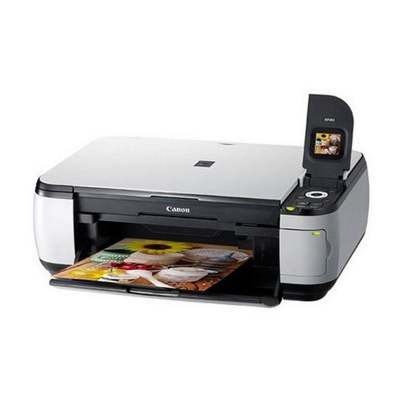 Тонер-картридж Xerox 106R01218 для Phaser 6360 голубой 12000стр