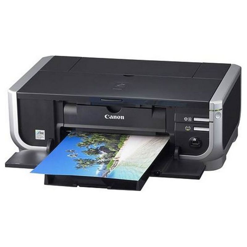 Тонер-картридж Xerox 106R01572 для Phaser 7800. Желтый. 17 200 страниц.