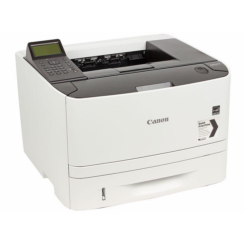 Тонер-картридж Canon C-EXV24C для МФУ IR5800C/ 5800CN/ 5870C/ 5870CI/ 5880C/ 5880CI/ 6800C/ 6800CN/ 6870C/ 6870CI/ 6880C/ 6880CI. Голубой. 9500 страниц.