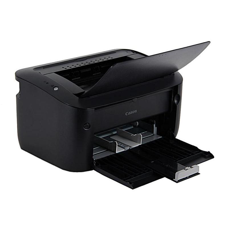 Тонер-картридж Cactus CS-PH7100C 106R02606 для Xerox Phaser 7100 7100N 7100DN голубой 4500стр