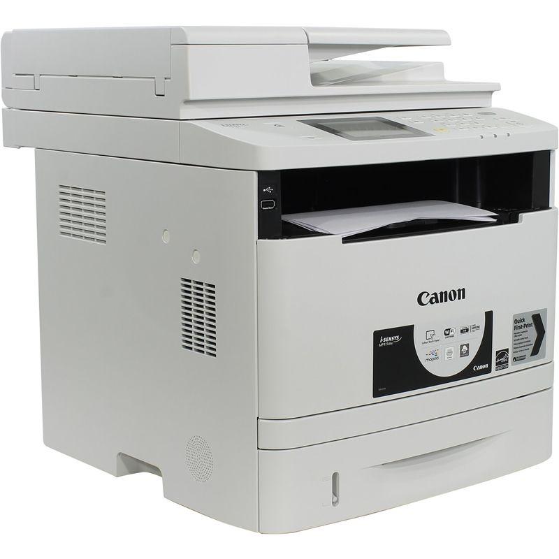 Тонер-картридж Cactus CS-TK590BK для FS-C2026MFP/C2126MFP/C2526MFP/C2626MFP/C5250DN черный 7000стр