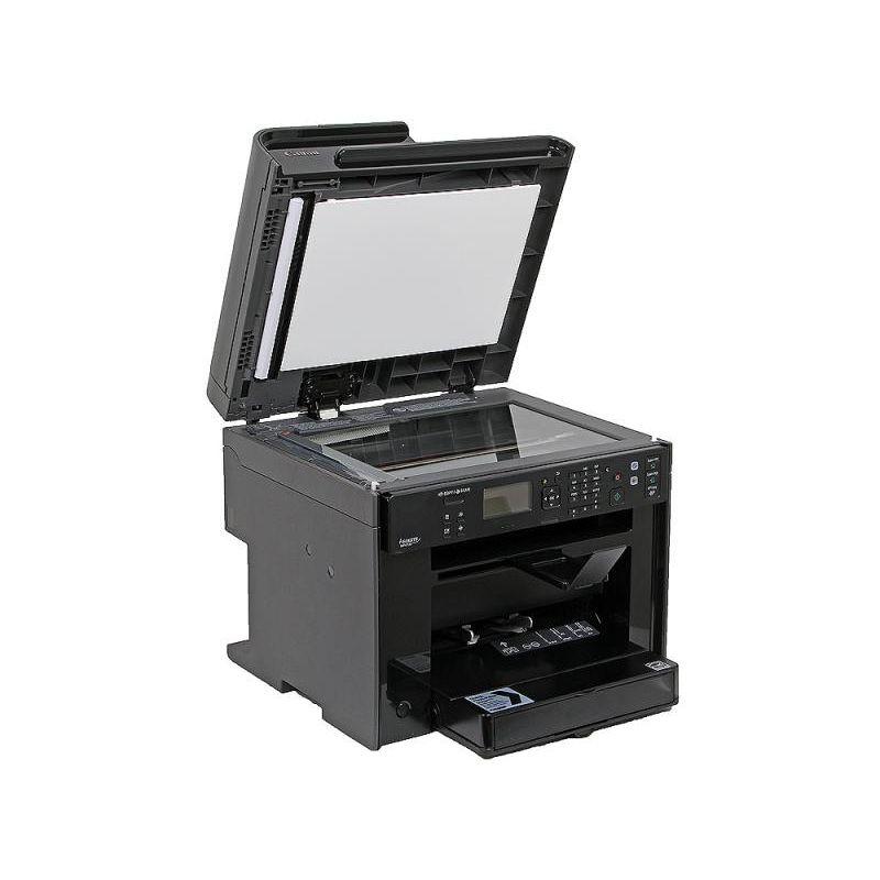 Картридж ProfiLine PL-CE390X for HP 600/M602n/602dn/602x/603n/603dn/M4555h/4555f/4555fskm