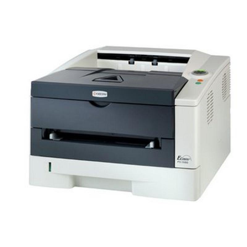 Печатающая головка HP C4900A №940 для Officejet Pro 8000/8500 черный и желтый