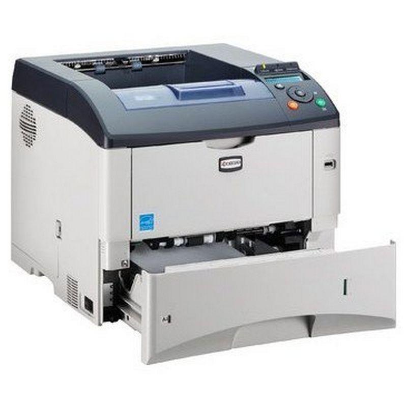 Печатающая головка HP CH648A №761 для HP Designjet T7100 черный матовый