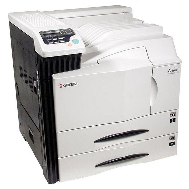 Печатающая головка HP C4955A для DesignJet 5XXX светло-пурпурный
