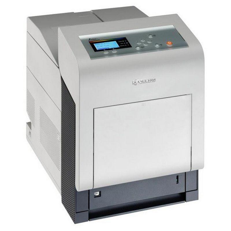 Тонер Картридж Cactus CS-Q5953AR пурпурный для HP CLJ 4700 (10000стр.)