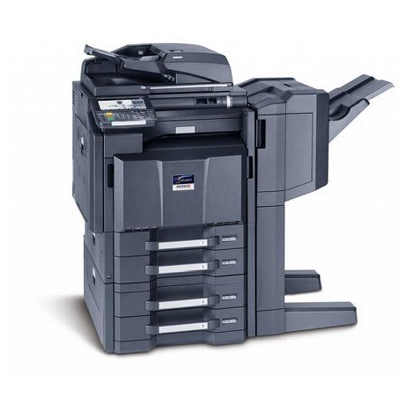 Тонер-картридж Canon C-EXV9Bk для iR3100C. Черный. 8500 страниц.