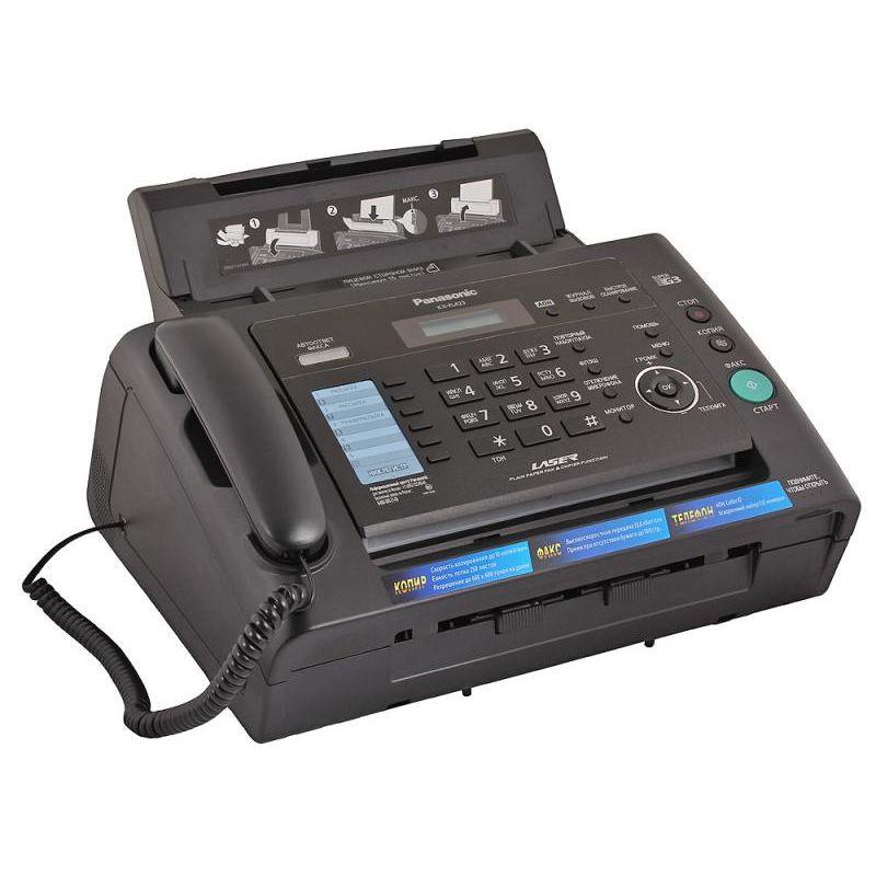 Печатающая головка HP C9424A для HP DesignJet 30/90/130 светло-пурпурный