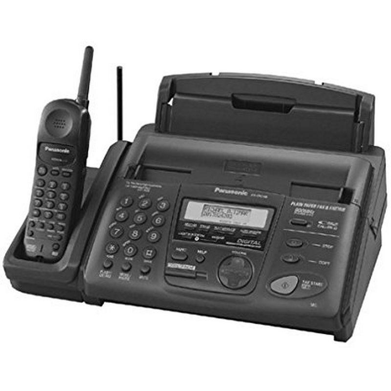 Картридж ProfiLine PL-CF280X for HP 400/M401/425 6900 копий