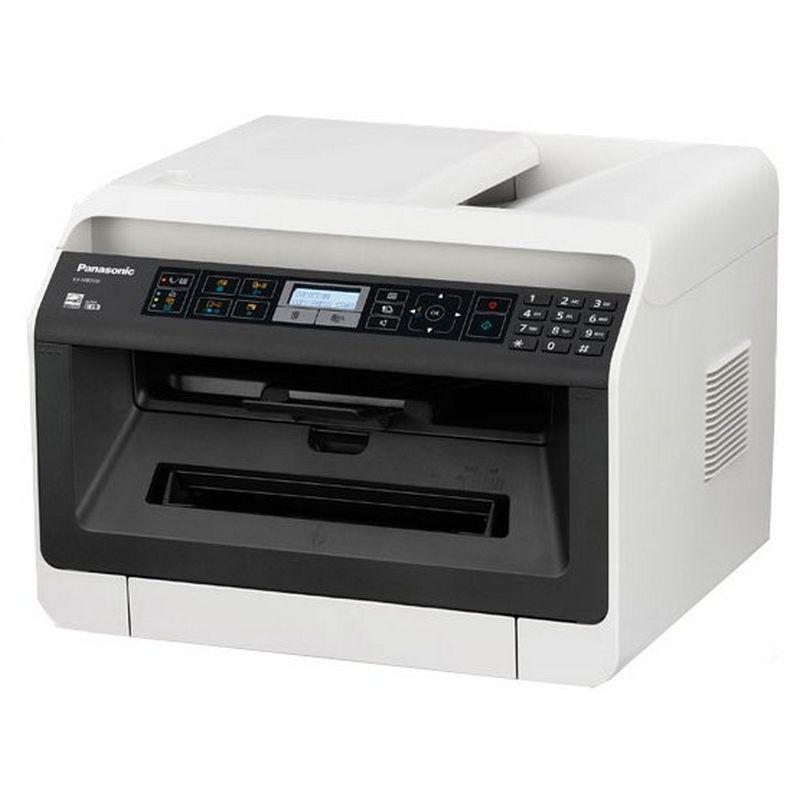 Тонер-картридж Cactus CS-CB383A для HP Color LaserJet MFP CM6030/CM6040/CP6015 пурпурный 21000стр