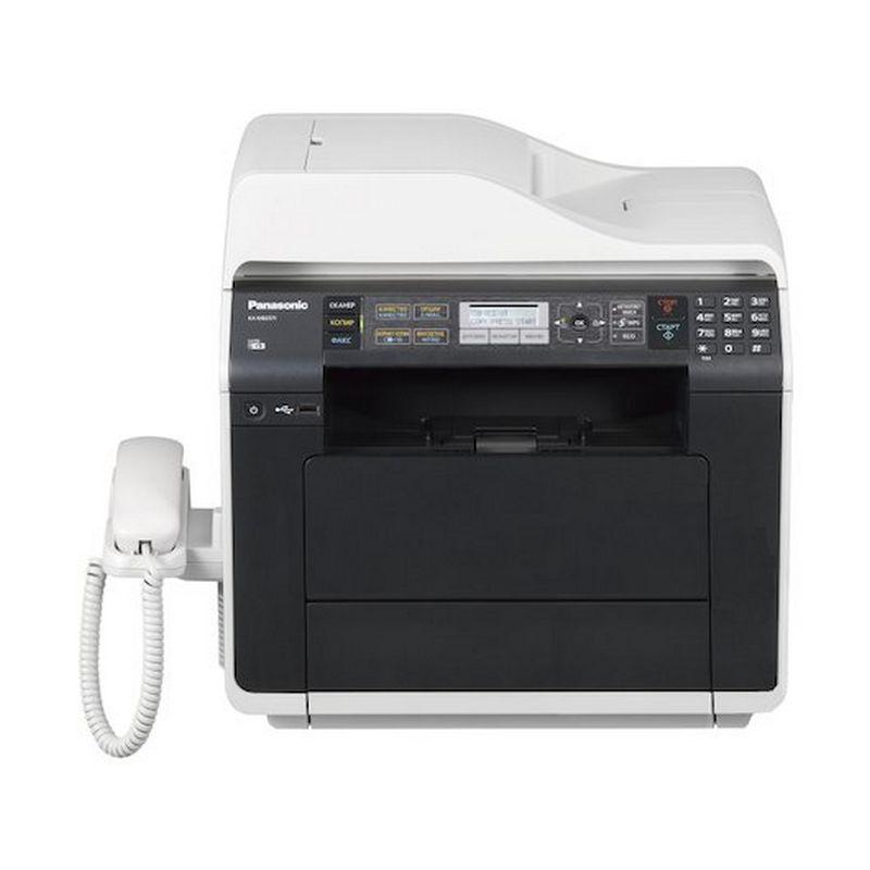 Тонер Картридж Cactus CS-C4182XR черный для HP LJ 8100/8150/Mopier 320 (20000стр.)
