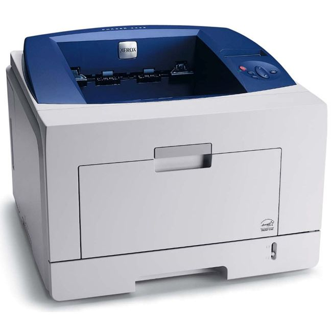 Product downloads for phaser 3100mfp