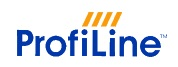 Лого Профилайна